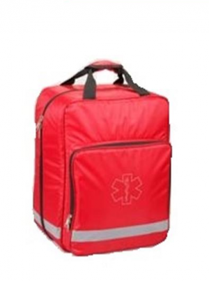 Emergency Bag (backpack)