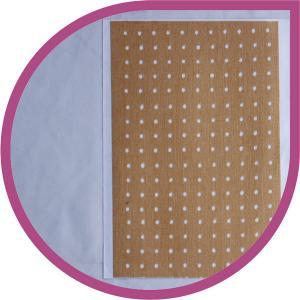 Capsicum Plaster  MD-2307