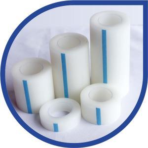 Polyethylene Tape  MT-2301