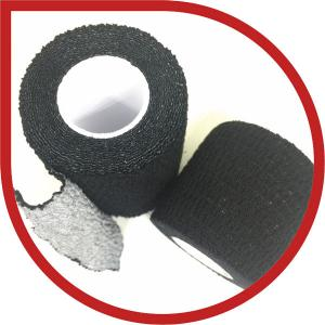 Tear EAB Elastic Adhesive Bandage  ST-2304