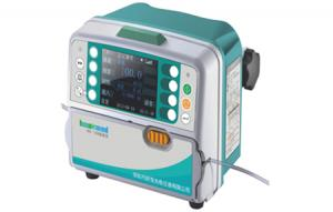 HK-100 Infusion pump