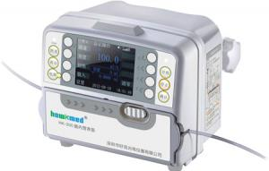 HK-300 enteral feeding pump
