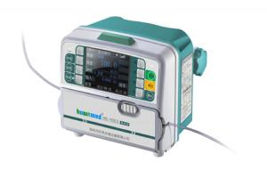 HK-100II Infusion pump