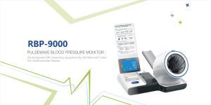 RBP-9000