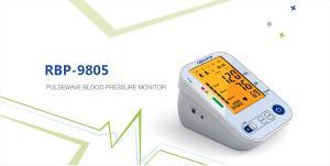 RBP-9805