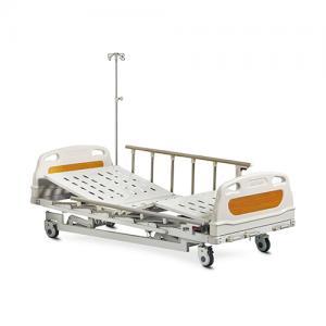 Hospital Bed-HS5155