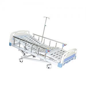 Hospital Bed-HS5141