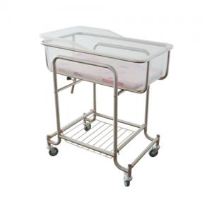 Baby Crib-HS5184