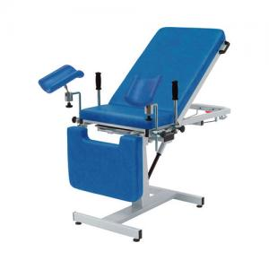 Delivery bed-HS5315