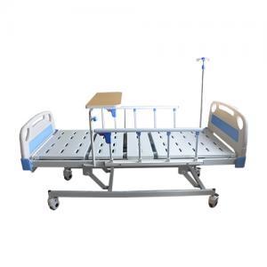 Hospital Bed-HS5151C