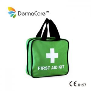 Medical Mini First Aid Kit Bag