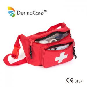 Small First Aid Hospital Fanny Medical Waist Bag