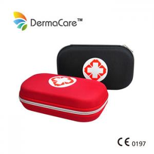 Small Portable Travel/car/home Mini First Aid Kit