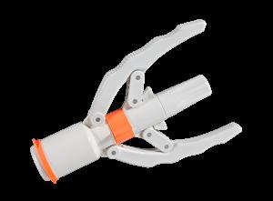 Disposable Circumcision Staplers