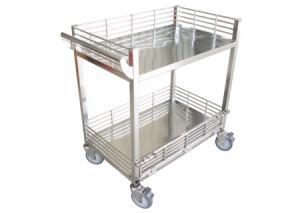 Medical Trolley for hospital