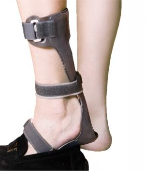 Foot Drop Splint with Liner Right/Left