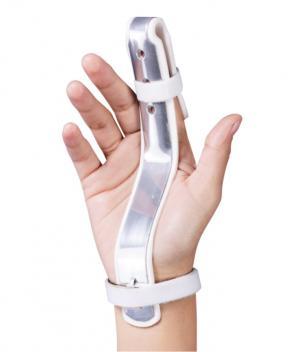 Finger Ext. Splint