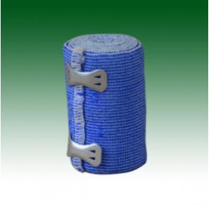 Rubber Elastic Bandage01
