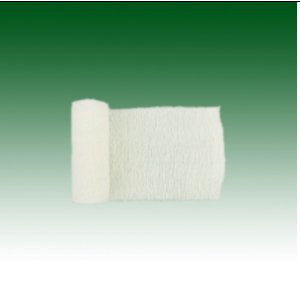 Woolen bandage 01