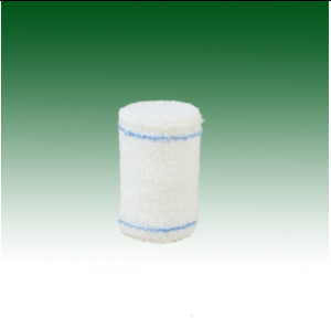 Cotton Elastic Bandage 04