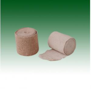 Spandex Elastic Bandage13