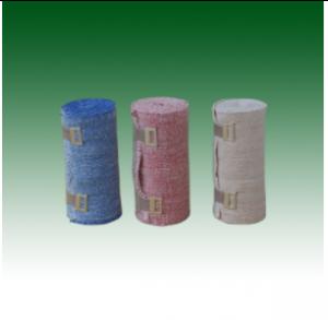 Spandex Elastic Bandage08
