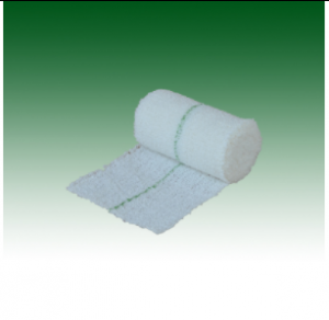 Cotton Elastic Bandage15