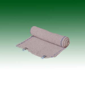 Cotton Elastic Bandage20