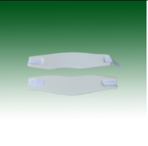 Cervical Collar03