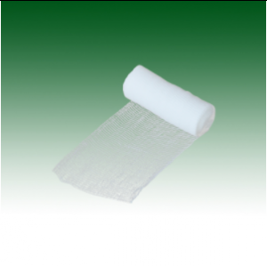 Side Woven Gauze Bandage02