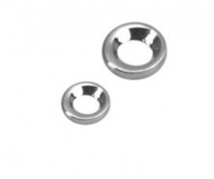 Washer and Cancellous Screws