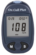 On Call® Plus