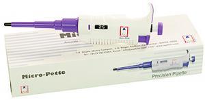 Pipette – Micro-Pette