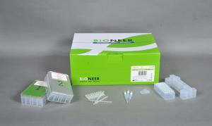ExiPrep™ Nucleic Acid Extraction Kit