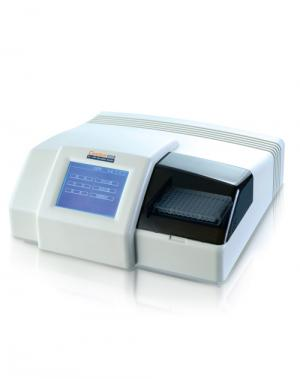 KC-100 Microplate Reader