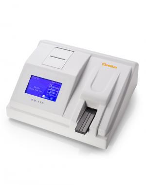 KU-11A Urine Analyzer