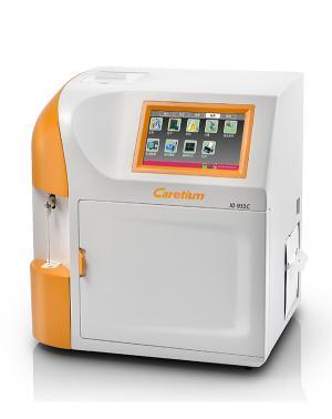 XI-931 Electrolyte analyzer