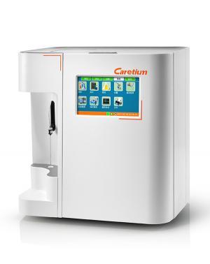 XI-931T Electrolyte analyzer