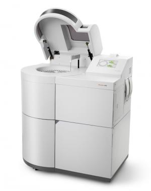 XI-1021A Fully Automatic Electrolyte Analyzer