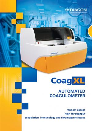 Coag XL