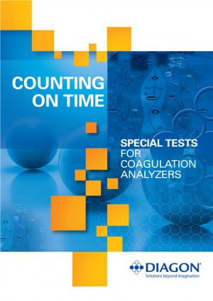 Coag Special tests