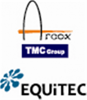 ARCOX TMC GROUP S.L.