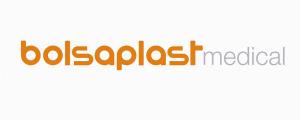 BOLSAPLAST