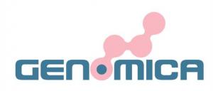 GENOMICA