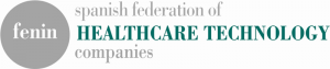 FENIN, SPANISH FEDERATION OF HEALTHCARE COMPANIES
