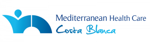MEDITERRANEAN HEALTH CARE