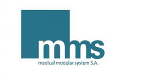 MEDICAL MODULAR SYSTEM, S.A. (MMS)