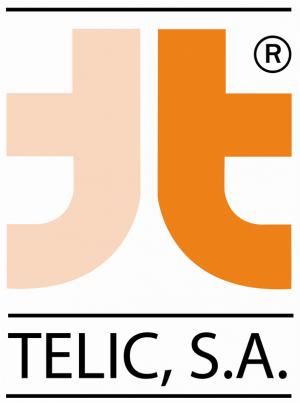 TELIC S.A.