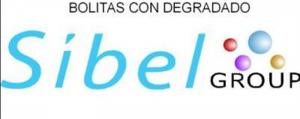 SIBEL, S.A. - SBELGroup