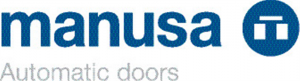 MANUSA DOOR SYSTEMS